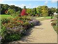 SE2854 : RHS Harlow Carr Gardens, Harrogate by Malc McDonald