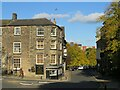 SE2955 : Crescent Road, Harrogate by Malc McDonald