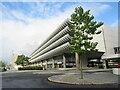 SD5429 : Preston Bus Station by Malc McDonald