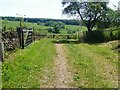 SP0812 : A walk around the Fosse Way [70] by Michael Dibb