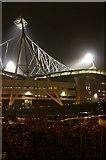 SD6409 : Reebok Stadium Horwich by David Tomlinson