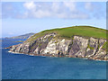 V3098 : Dunmore Head by Pam Brophy
