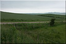 NR7019 : Tomaig near Campbeltown by J M Briscoe