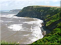 NZ8017 : Rosedale Wkye and High Lingrow by Mick Garratt