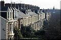 NZ3956 : St Bede's Terrace, Sunderland by Stephen McKay