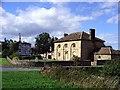NZ0912 : Peel House, Thorpe Farm by Lynne Kirton