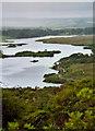 C0322 : Lough Beagh by Corinna Schleiffer