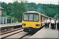 NZ7805 : Glaisdale station, Yorkshire by Dr Neil Clifton