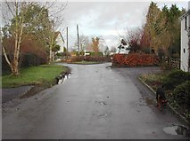 ST4063 : Puxton village, North Somerset by FollowMeChaps