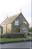 NZ1769 : Former Presbyterian Chapel, Black Callerton by Phil Thirkell