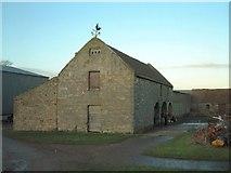 NO5210 : Brake Farm by James Allan