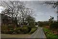 SC3379 : Glen Vine by Andy Stephenson
