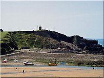 SS2006 : Bude Beach by Jimmy Reeves