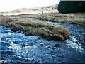NN0916 : Confluence in Glen Aray by Patrick Mackie