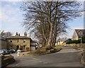 SE1323 : Elmwood Drive, Brighouse by Humphrey Bolton
