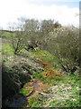 SP9027 : River Ouzel by Martin Addison