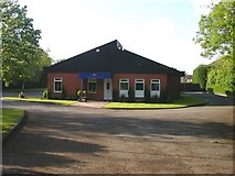 SP4974 : Rugby - Bilton Road by Ian Rob