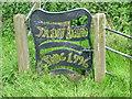 SJ9057 : Trent Head Well II by Neil Lewin