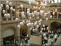 NS5666 : Kelvingrove Art Gallery And Museum by Paul McIlroy