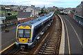 C7735 : Castlerock station, Northern Ireland Railways by Albert Bridge