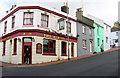 TQ3104 : Albion Inn, Albion Hill by Simon Carey