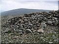 NN5773 : Beinn Udlamain : Munro No 119 by Graham Ellis