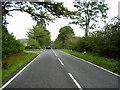 NZ2748 : Howhill Lane near Plawsworth by P Glenwright