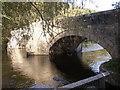 NY4724 : Pooley Bridge, Barton by Humphrey Bolton
