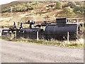 SO1804 : Steam Pump by RAY JONES