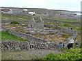 L9404 : Cill Cheanainn, Inishmaan by Aiden Clarke
