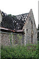 TG2504 : St Wandregelius, Bixley, Norfolk by John Salmon