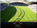 SE1517 : Galpharm Stadium by andrew ringrose