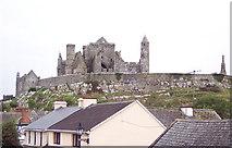 S0740 : Cashel, County Tipperary by Maigheach-gheal