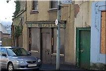 J2664 : The Tavern, Lisburn (2007) by Albert Bridge