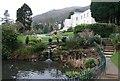 SO7745 : Priory Park by Bob Embleton