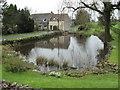 ST6049 : Turners Court Farm by Chris Heaton