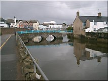 SS2006 : Bude by Paul McIlroy