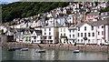 SX8751 : Bayard's Cove, Dartmouth by Sheila Tarleton