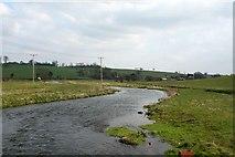 TL1217 : River Lea by Marcus de Figueiredo