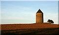 NS3628 : Monkton Windmill by Mick Garratt