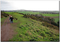 SJ4606 : Lyth Hill Country Park by Alan Rolfe