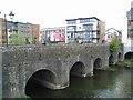 N8768 : Poolboy Bridge, Navan by JP