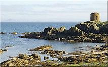 NT4999 : Sauchar Point by Jim Bain