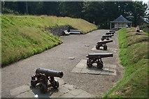 NS2310 : Culzean Castle and Country Park by Elliott Simpson