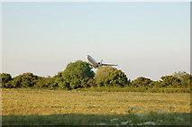 SP2705 : Takeoff. by gary radford