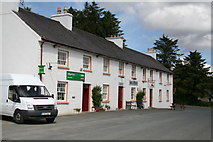 C0615 : Wilkins Bar, Church Hill, Co Donegal by Dr Neil Clifton