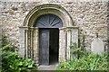TL4459 : St Peter's Church, Castle Street by Fractal Angel