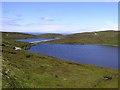 B6616 : Arranmore Island by Kenneth  Allen