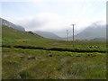 B9212 : Glenveagh National Park by Kenneth  Allen