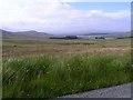 B9413 : Glenveagh National Park by Kenneth  Allen